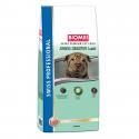 BiOMill Swiss Professional Junior Sensitive Lamb