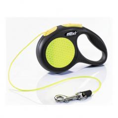 Flexi neon (new classic) Cord