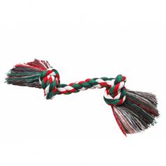 Lolo Pets sznur bawełniany kolorowy