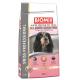 BiOMill Swiss Professional Grain Free Tripe 12kg +2x ciastka
