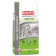 BiOMill Swiss Professional All Breed Lamb & Rice 20kg +2x ciastka
