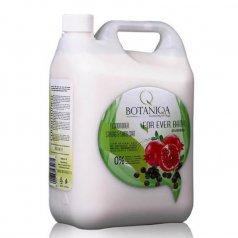 Botaniqa For Ever Bath Açaí & Pomegranate Conditioner