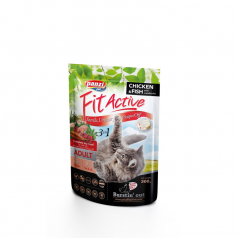 FitActive Cat 3 w 1