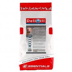 Delimill Essentials All Breed GRAIN FREE Duck & Salmon