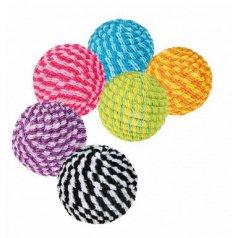 Trixie spiral ball