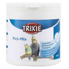 Trixie Mieszanka ziaren Pick - Mix