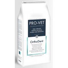 PRO-VET OrthoDent dla dużych ras