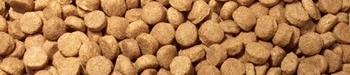 Granulat Kannels Favourite 21 Extended