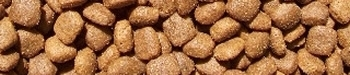 Granulat Kannels Favourite Adult Dog