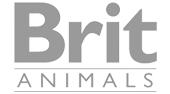 Brit Animals produkty dla gryzoni