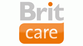 Brit Care produkty