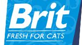 Brit for Cats żwirki dla kotów