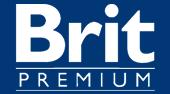 Brit Premium produkty