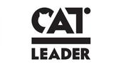 Cat Leader linia zwirków dla kotów