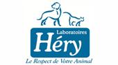 Hery Laboratoires