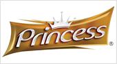 Princess Premium