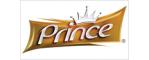 Prince Premium