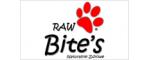 RawBite's
