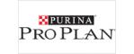 Purina PRO PLAN®