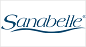Sanabelle (Bosch)